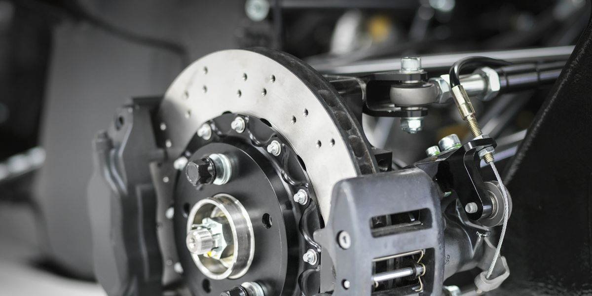 Average Cost Of Brake Job >> When To Change Brake Pads How Often To Replace Brakes