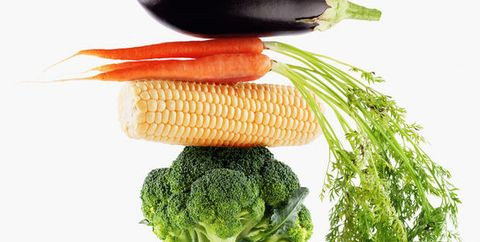 Ingredient, Produce, Leaf vegetable, Vegetable, Cruciferous vegetables, Natural foods, Whole food, Herb, Vegan nutrition, wild cabbage,