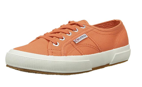 Footwear, Shoe, Sneakers, Orange, Product, Walking shoe, Skate shoe, Outdoor shoe, Athletic shoe, Plimsoll shoe,