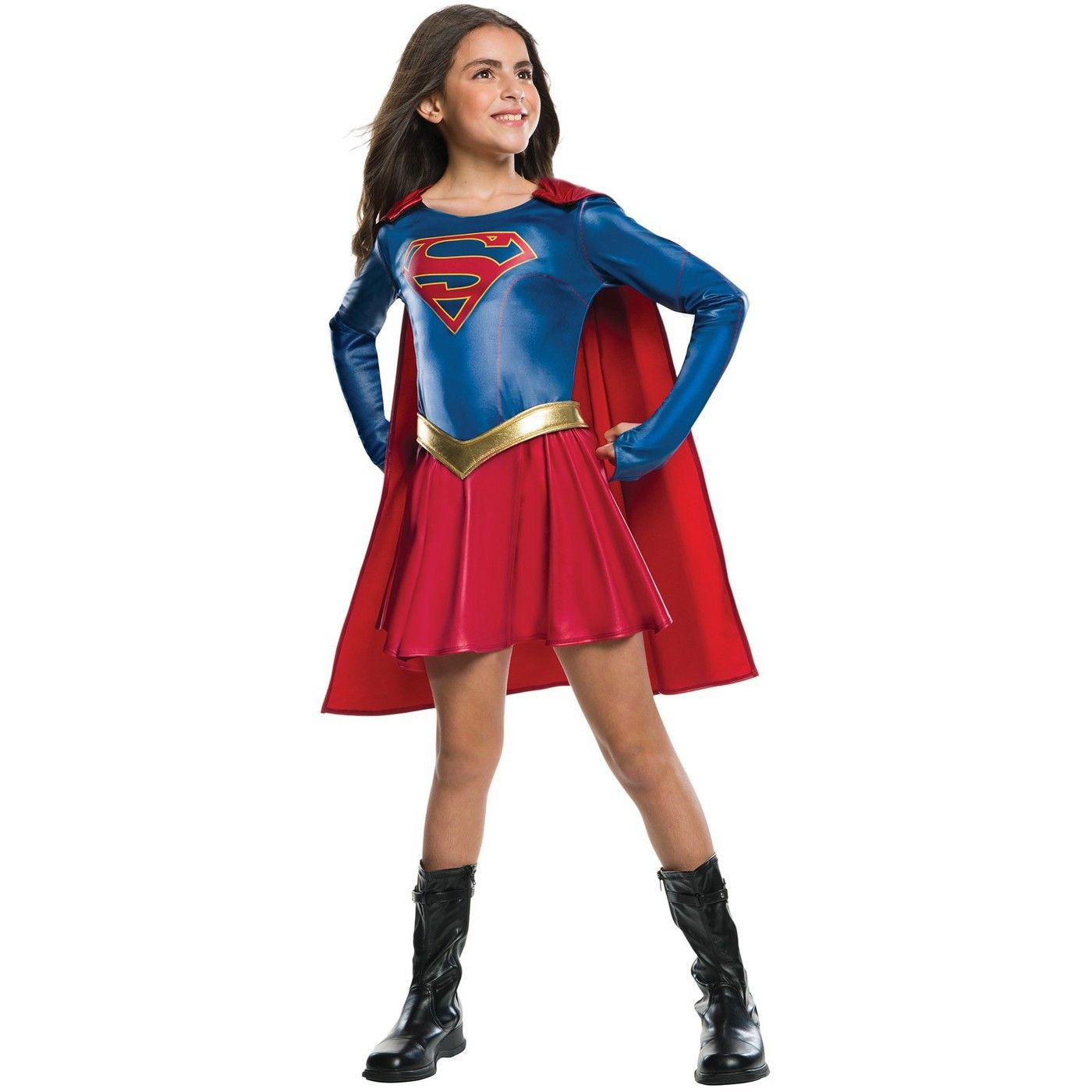 best '50s costumes for halloween 2018 - 1950s adult & kid costumes
