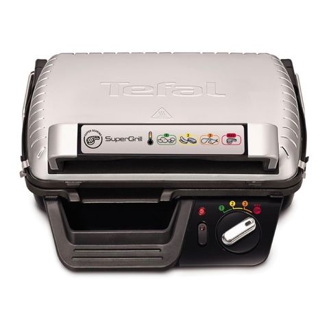 The Top 10 Best Health Grills Best George Foreman Grill