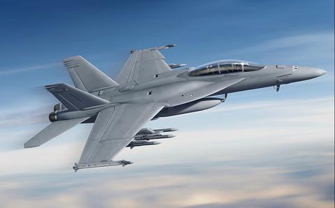 Aircraft, Vehicle, Airplane, Fighter aircraft, Military aircraft, Jet aircraft, Aviation, Air force, Aerospace manufacturer, Mcdonnell douglas f/a-18 hornet,