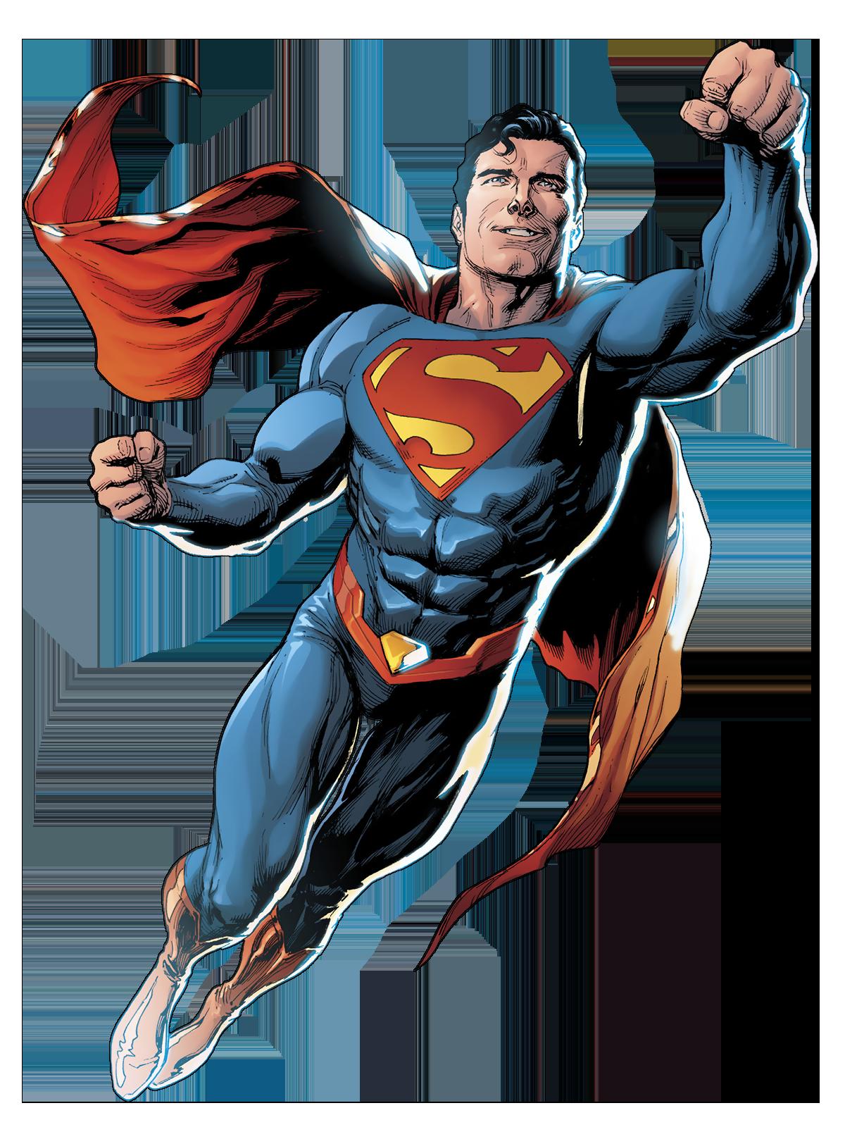 """Resultat d'imatges per a """"superman"""""""