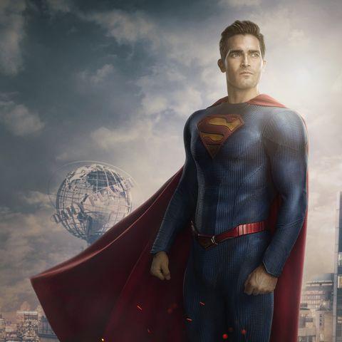 HBO series España (hache be o) - Página 19 Superman-and-lois-tyler-hoechlin-1607605148.jpg?crop=1xw:0