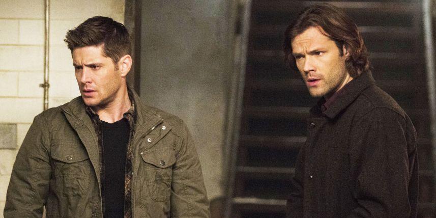 Supernatural Season 15 Spoilers, Air Date, News