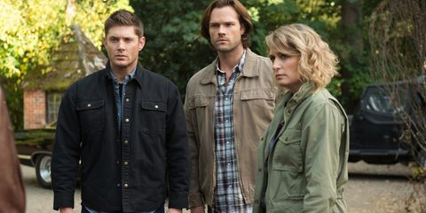 supernatural season 12 episode 22 123