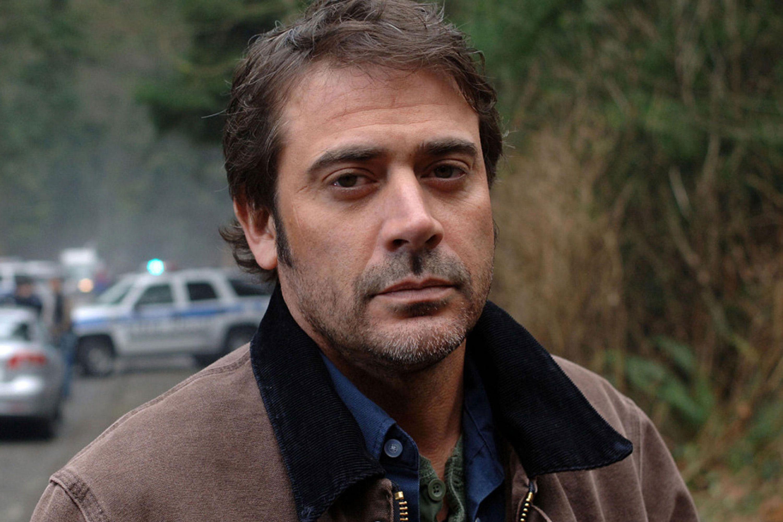 Supernatural's final season 'unlikely' to see Jeffrey Dean Morgan return