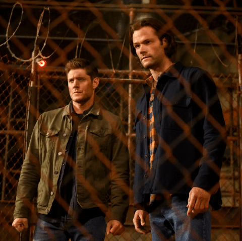 Supernatural's series finale teased by co-showrunnerSupernatural Series Finale