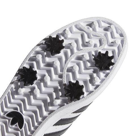adidas superstar golf shoe