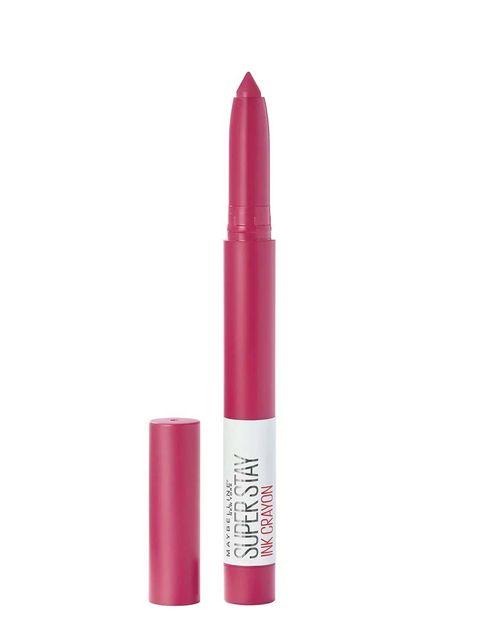 Pink, Cosmetics, Violet, Purple, Product, Beauty, Lip care, Lipstick, Magenta, Lip,