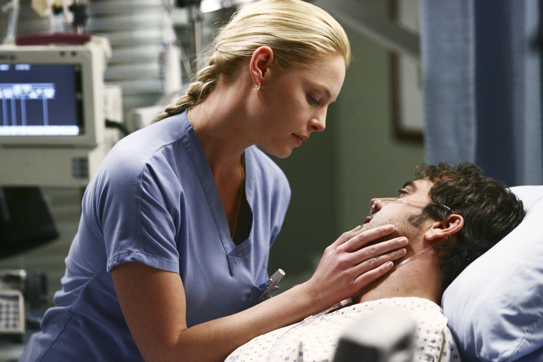 Who Dies In Greys Anatomy Saddest Greys Anatomy Deaths Ranked