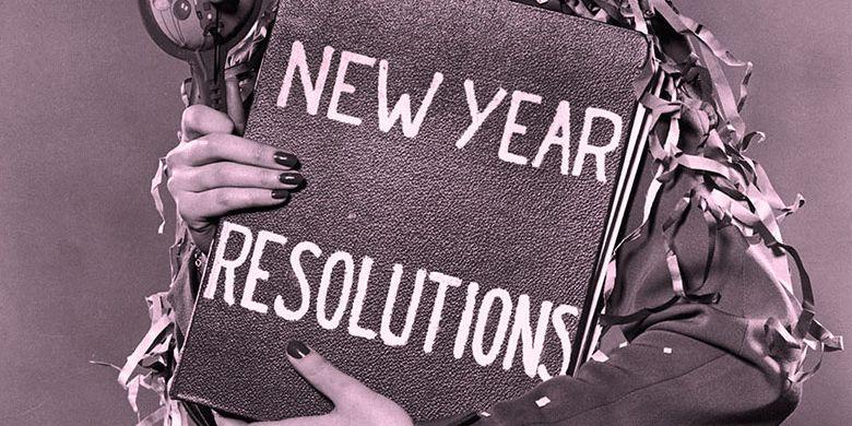 11 Superstizioni Di Capodanno Ma Funzioneranno Per Il 2021