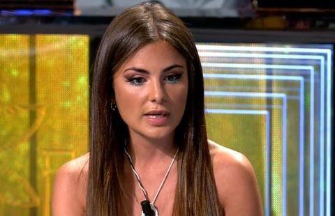 alexia rivas cree que el público ya no cree a olga moreno