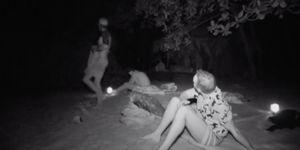 Los concursantes de Supervivientes 2020 aseguran haber visto un OVNI en Honduras