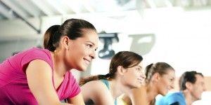 supplement-before-workout-300x239.jpg