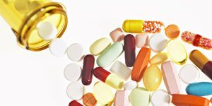 Supplements and Vitamins with 300x150