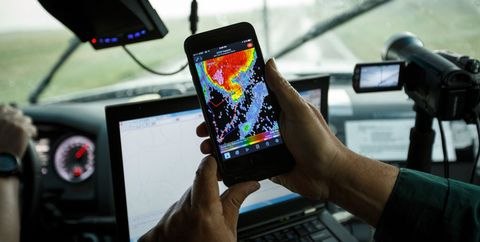 the best weather apps, best weather apps for iphone and android, weather apps
