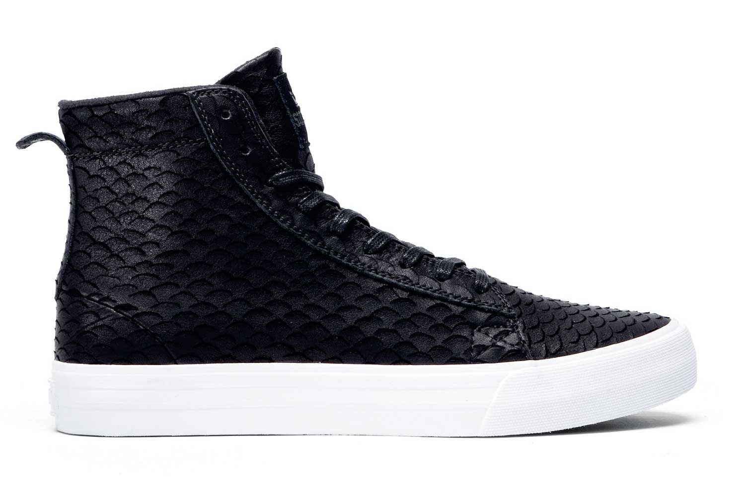 jordan shoes low top black and white photographers cheap cruises