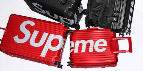 Supreme x Rimowa Is the Most Hype Luggage I ve Ever Seen cfb2cc6bd2