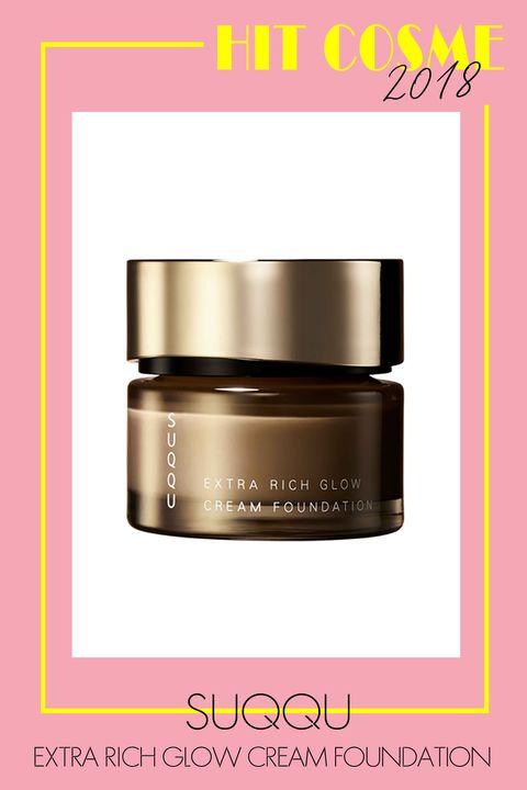 Product, Skin, Beauty, Skin care, Cream, Cream, Material property, Cosmetics,