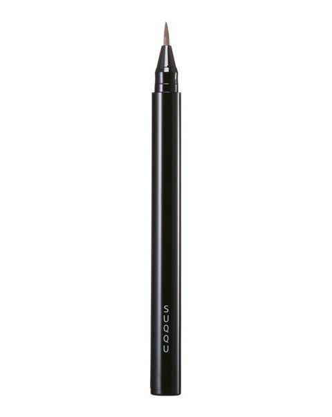 suqqu framing eyebrow liquid pen
