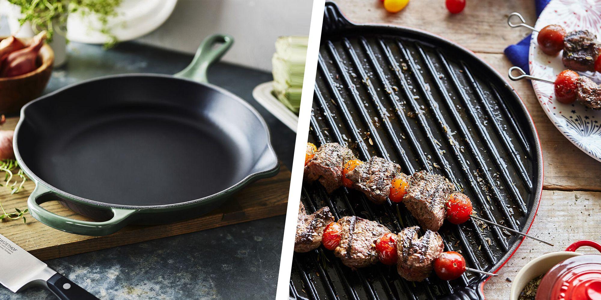 Sur La Table's Semi-Annual Sale Has Great Cookware Deals Today