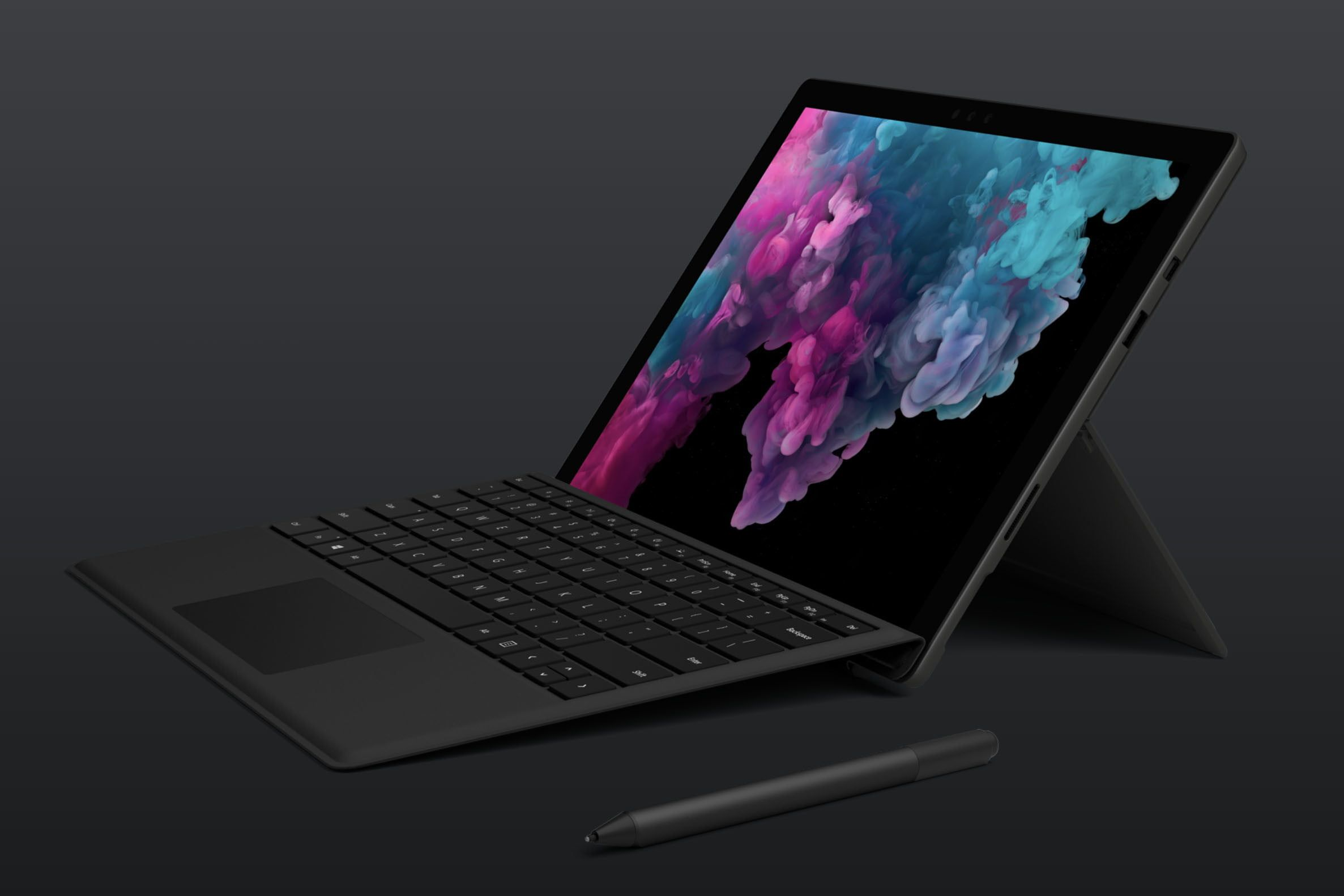 Microsoft Black Friday 2020 Deals Surface Pro Xbox One S More