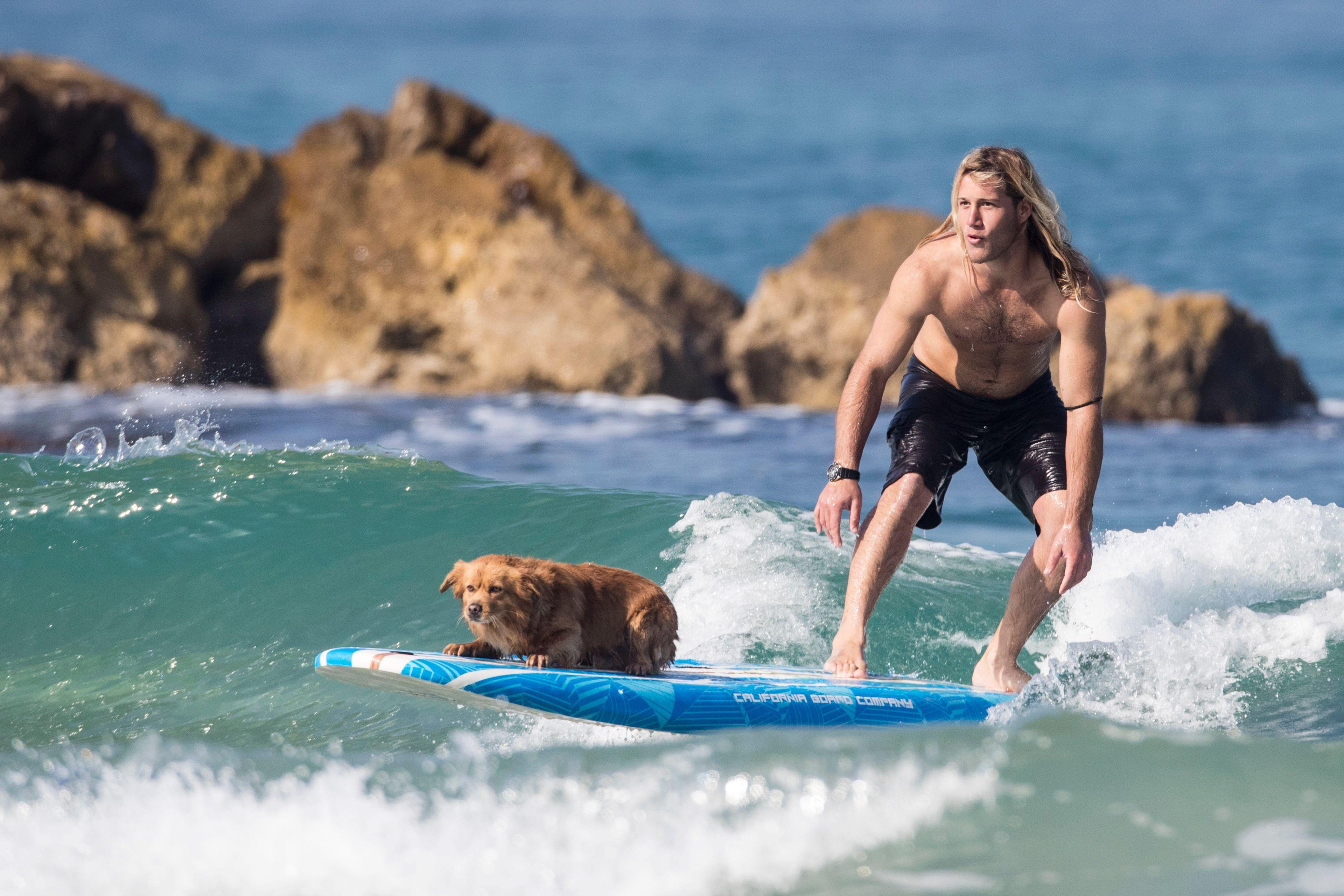 TOPSHOT-SURFING-ISRAEL