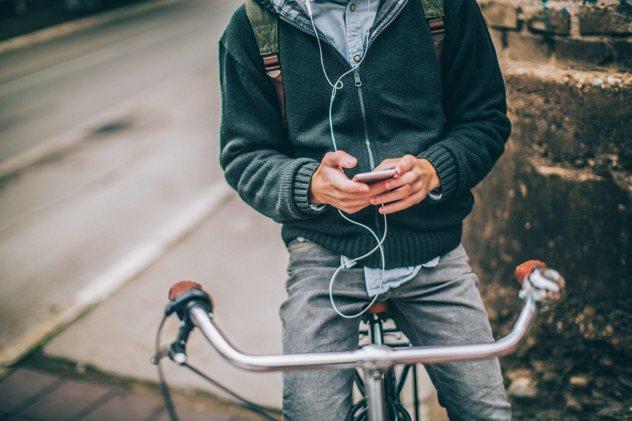 Best Podcasts For Cyclists Most Popular Podcasts 2019