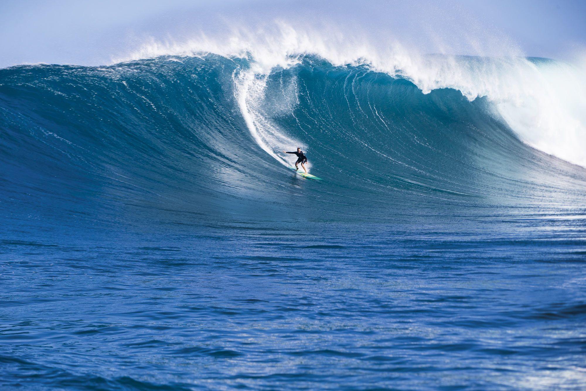 Incontri ragazza di surf