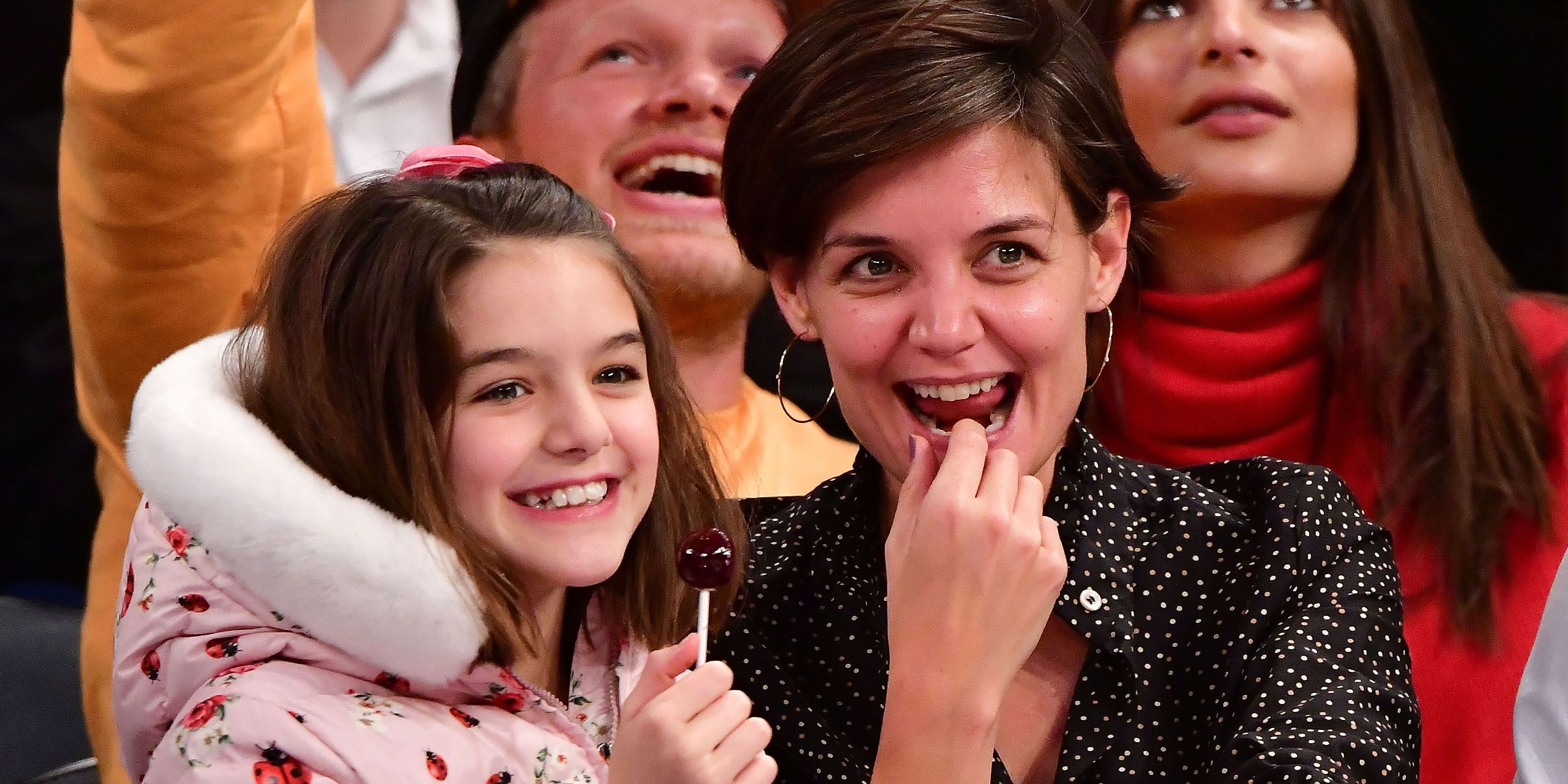 Discussion on this topic: Tom Cruise Celebrates Suri's Seventh Birthday With , tom-cruise-celebrates-suris-seventh-birthday-with/