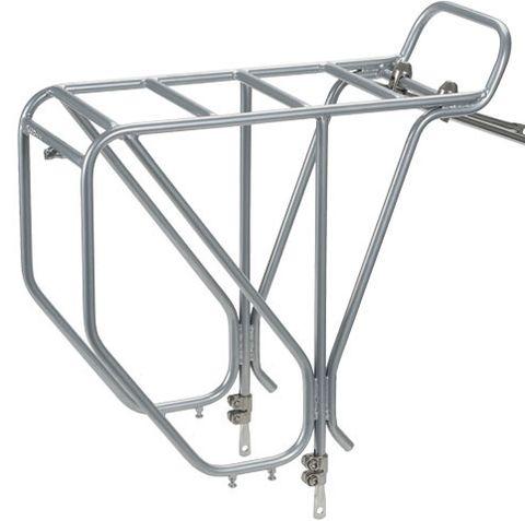 Surly Bikes Rear Rack