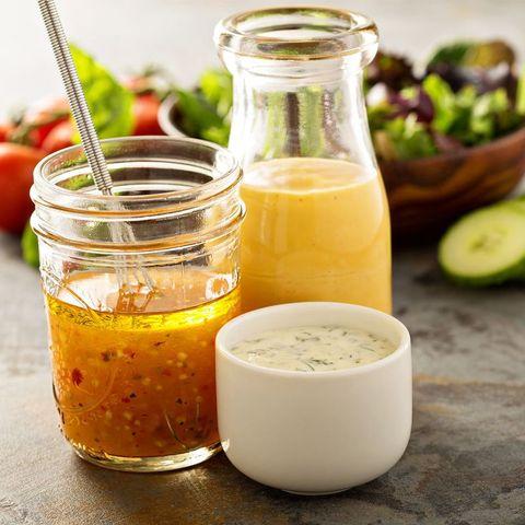 eating, food, health food, nutrition,   体にいい食べ物,   体に良い食べ物,   健康にいい食べ物,