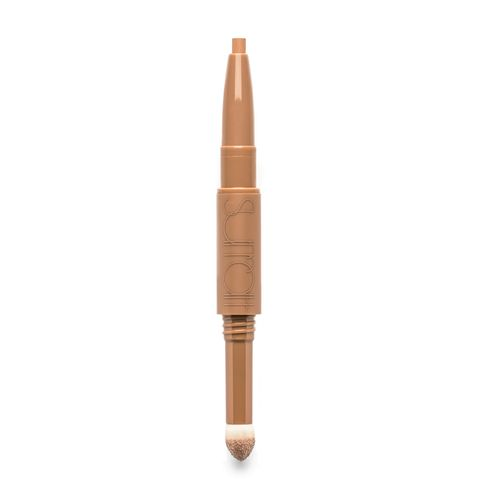 Surratt Inner Light Baton review - our hero beauty product of the week