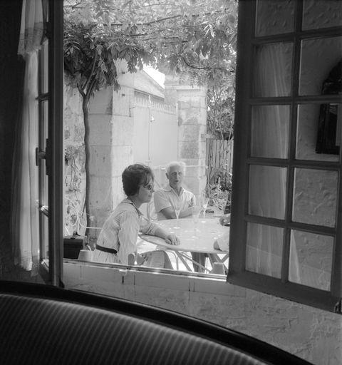 Storie d'amore nella storia dell'arte: Max Ernst e Dorothea Tanning, una passione sopra le righe