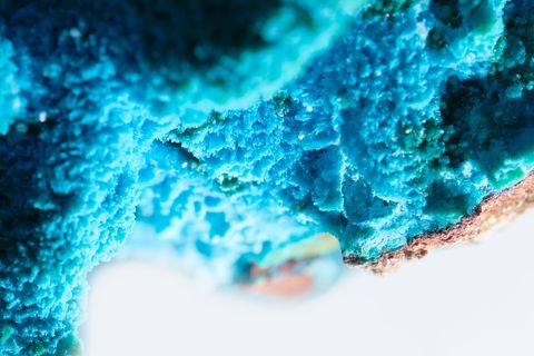 Blue, Water, Aqua, Turquoise, Green, Azure, Teal, Close-up, Turquoise, Electric blue,