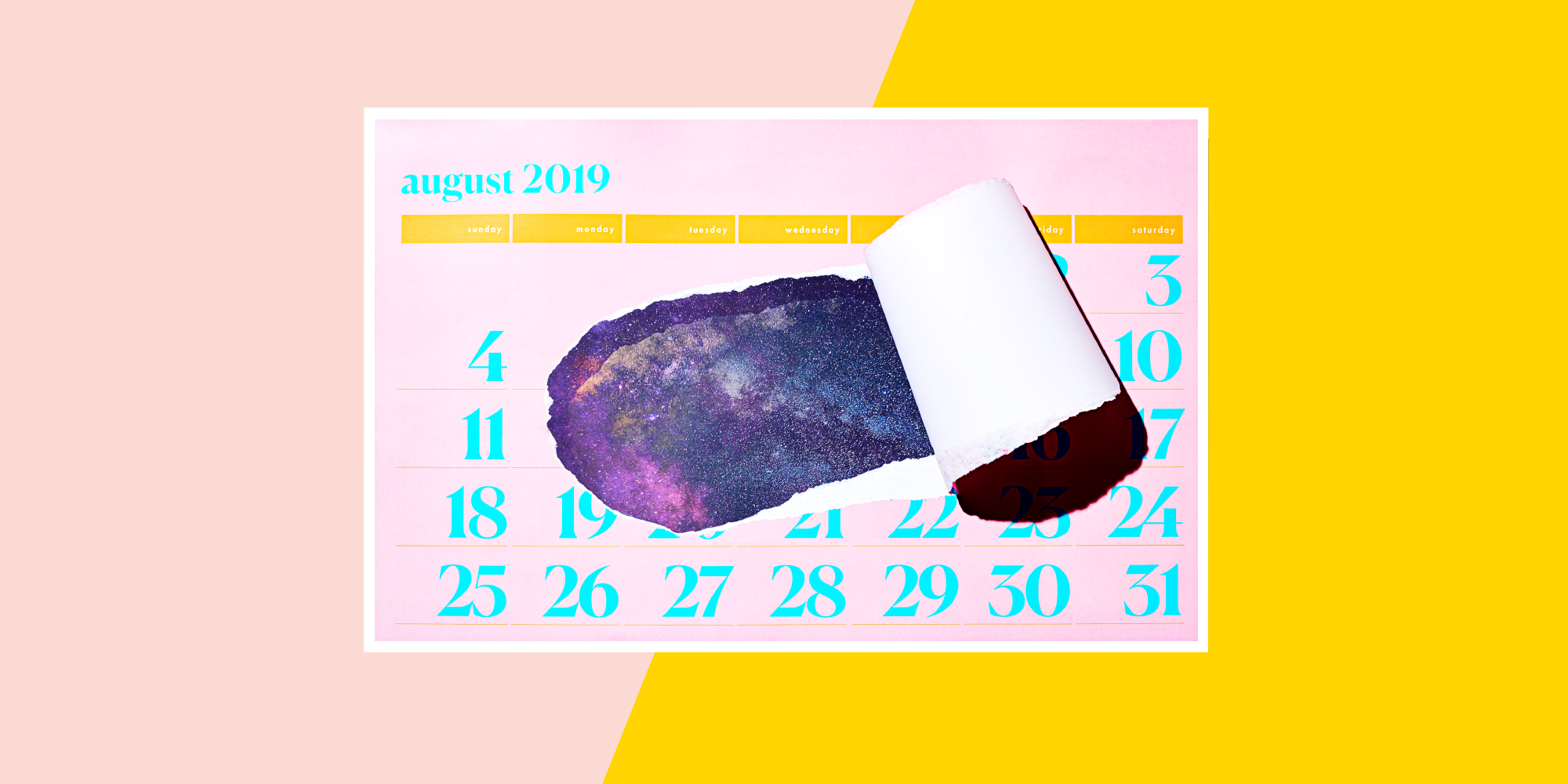 I Let Susan Miller Run My Life for a Month - Astrology Coaching