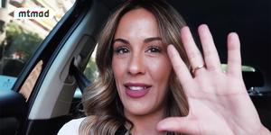 Susana Megan (MYHYV) habla de sexo en su canal de MTMad