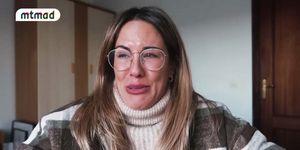 Operación, Operación ojeras, Susana