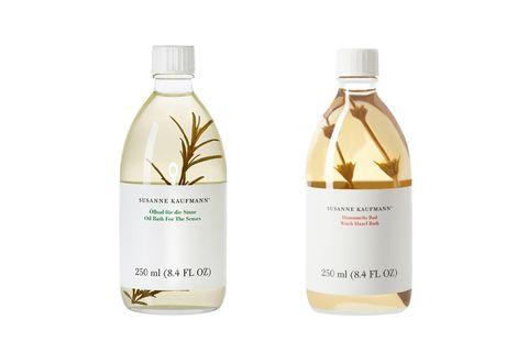 Product, Water, Liquid, Bottle, Plant, Plastic bottle, Fluid,