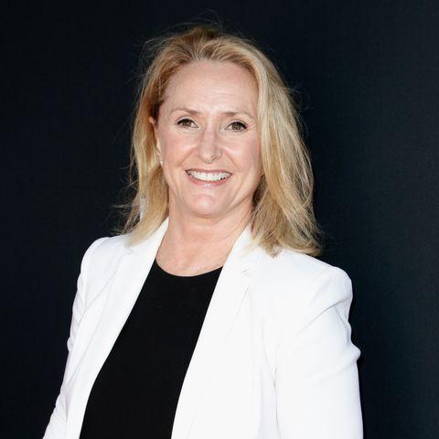 Susanne Simpson