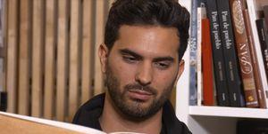 Suso Álvarez