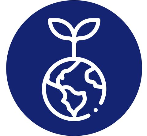 Symbol, Logo, Sign, Graphics, Trademark, Circle, Artwork, Emblem,
