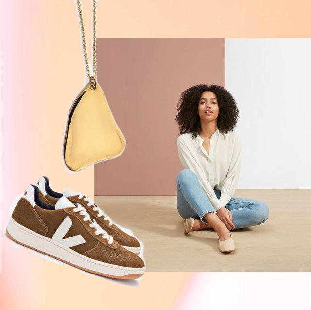 Product, White, Style, Denim, Fashion, Tan, Beige, Walking shoe, Design, Brand,