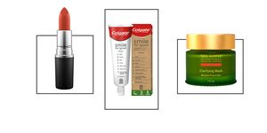 Sustainable beauty buys