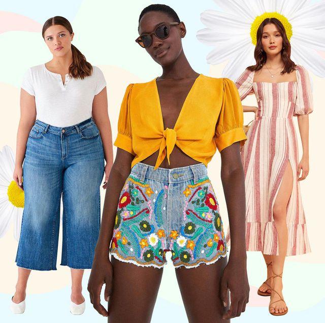 fe9bda3d9b87e 21 Sustainable Fashion Brands 2019 — Best Eco-Friendly Fashion