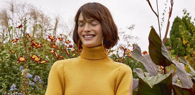 best sustainable fashion brands