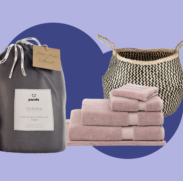 ethical interiors