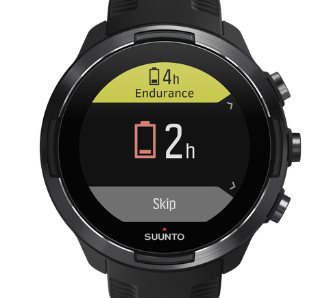 Gps watches for runners best watches for running image gumiabroncs Images
