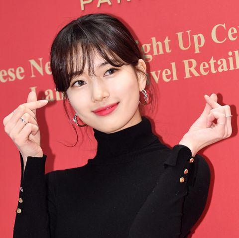 lancome genifique pop up store in seoul